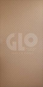 Leather Wave Board,GloPanels Fibre Cement Board - The Design Bridge