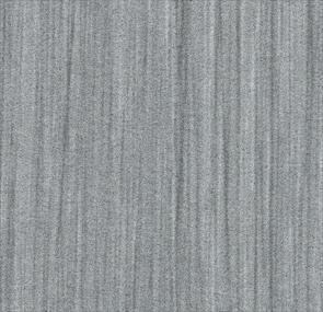 Seagrass pearl,Forbo Vinyl Flooring - The Design Bridge