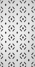 Stock Clearance Sale,GloPanels Fibre Cement Board - The Design Bridge