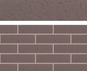 Brick,GloPanels Fibre Cement Board - The Design Bridge