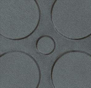 plus,Forbo Vinyl Flooring - The Design Bridge