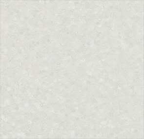 white,Forbo Vinyl Flooring - The Design Bridge
