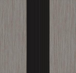 linea light grey,Forbo Vinyl Flooring - The Design Bridge