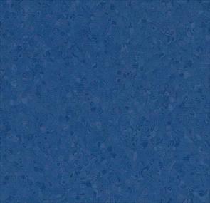 navy,Forbo Vinyl Flooring - The Design Bridge
