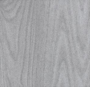 Wood silver wood,Forbo Vinyl Flooring - The Design Bridge