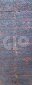 Travertine Stone,GloPanels Fibre Cement Board - The Design Bridge