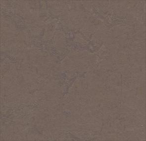 delta lace,Forbo Vinyl Flooring - The Design Bridge