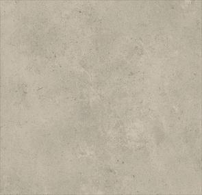 clay,Forbo Vinyl Flooring - The Design Bridge