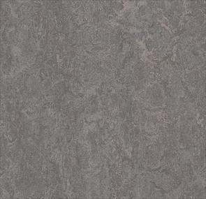 slate grey,Forbo Vinyl Flooring - The Design Bridge