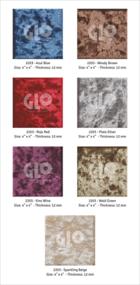 Cube Mosaic,GloPanels Fibre Cement Board - The Design Bridge