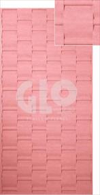 MDF Wave Board 25mm,GloPanels Fibre Cement Board - The Design Bridge