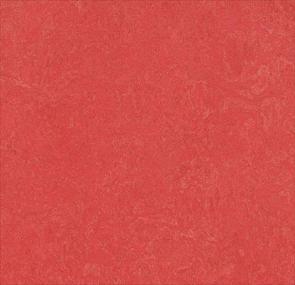 rose,Forbo Vinyl Flooring - The Design Bridge