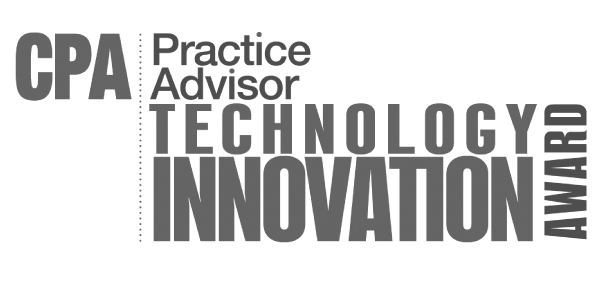 CPA Practice Technology Innovation Award