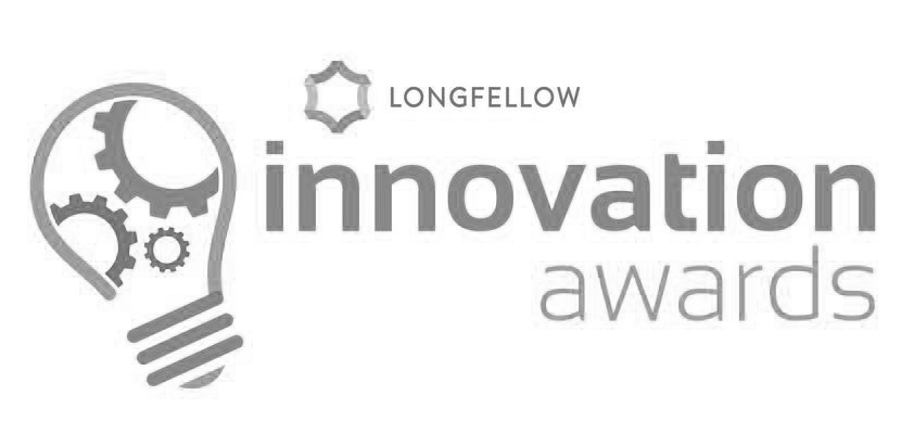 Longfellow Innovation Awards