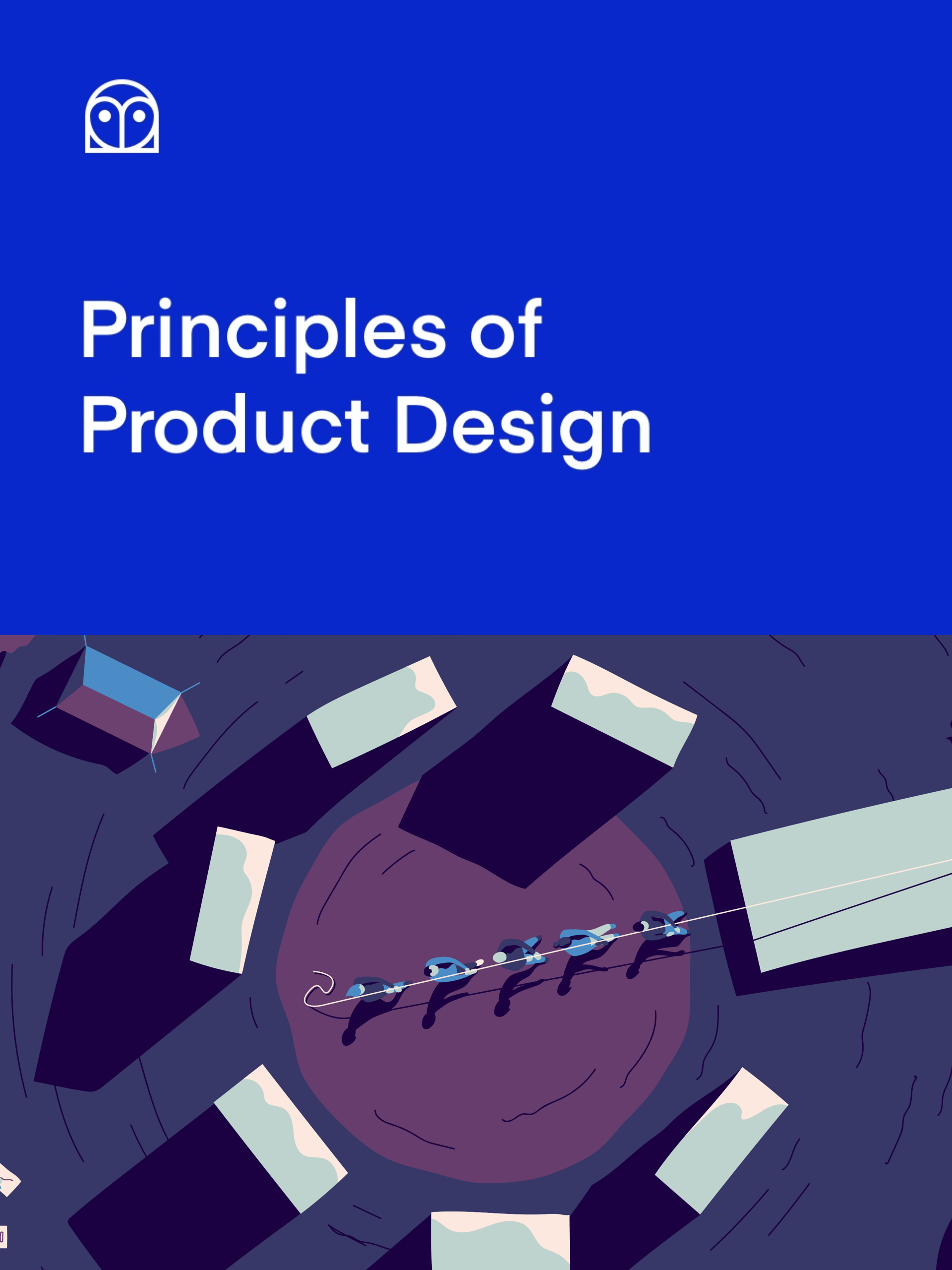 . Discover the world s best design practices DesignBetter Co
