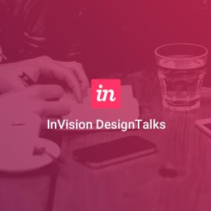 DesignTalk webinar series
