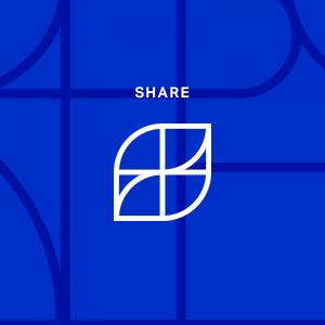 Share DesignBetter.Co with a friend
