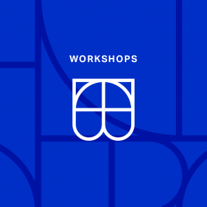 Learn more about team workshops
