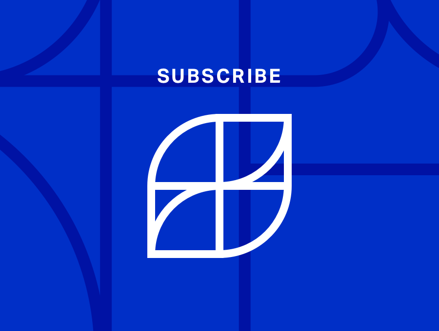 Get insider access to DesignBetter.Co