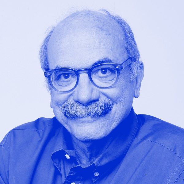 David Kelley: creative confidence and aligning teams