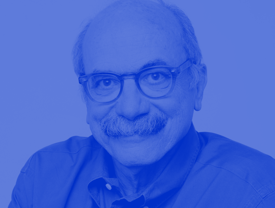 David Kelley on the DesignBetter.Co Podcast