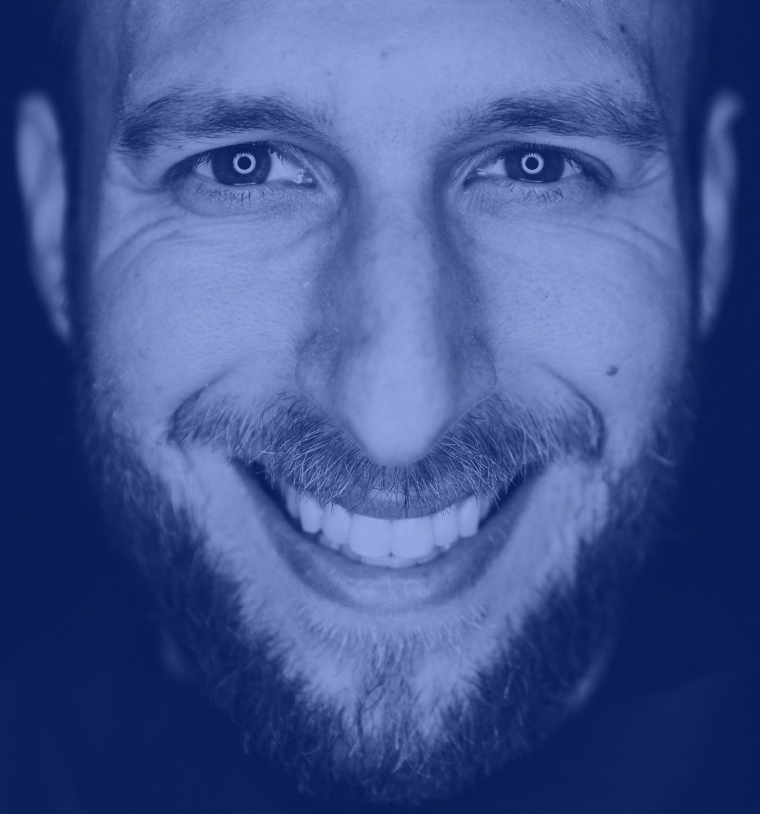 Adam Perlis: Design Sprints – Oct 26 in New York City (sold out)