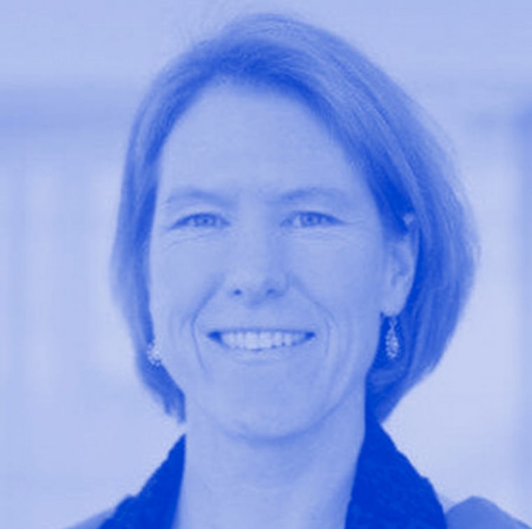 Kathy Davies: Design Thinking – Nov 7 in San Francisco (sold out)