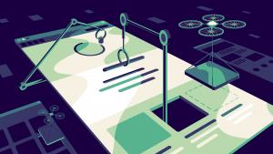Design systems handbook designbetter