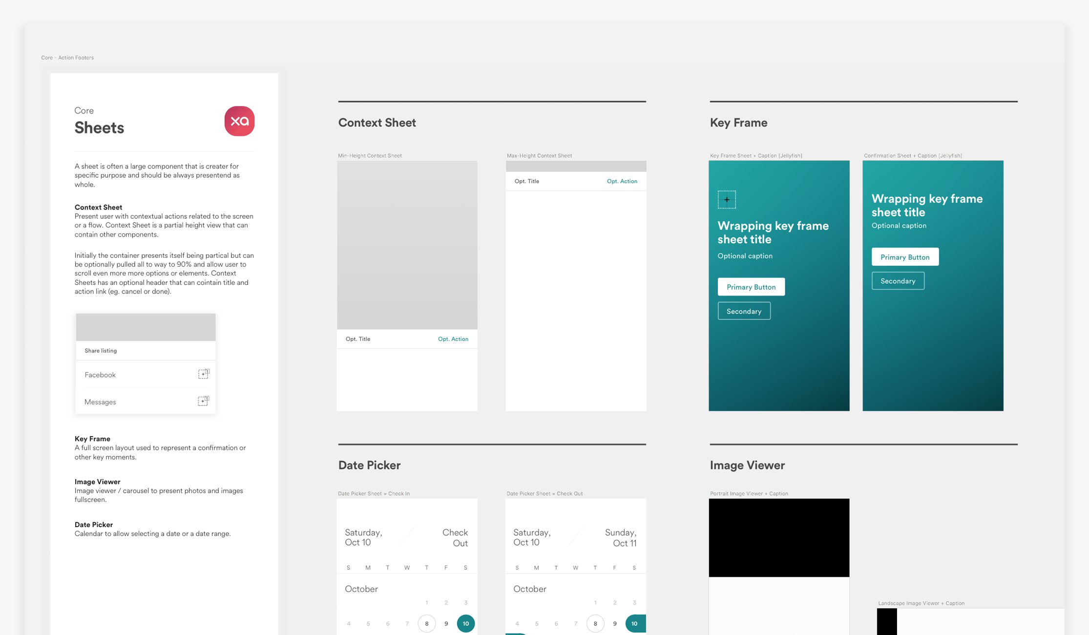 The future of design systems - DesignBetter