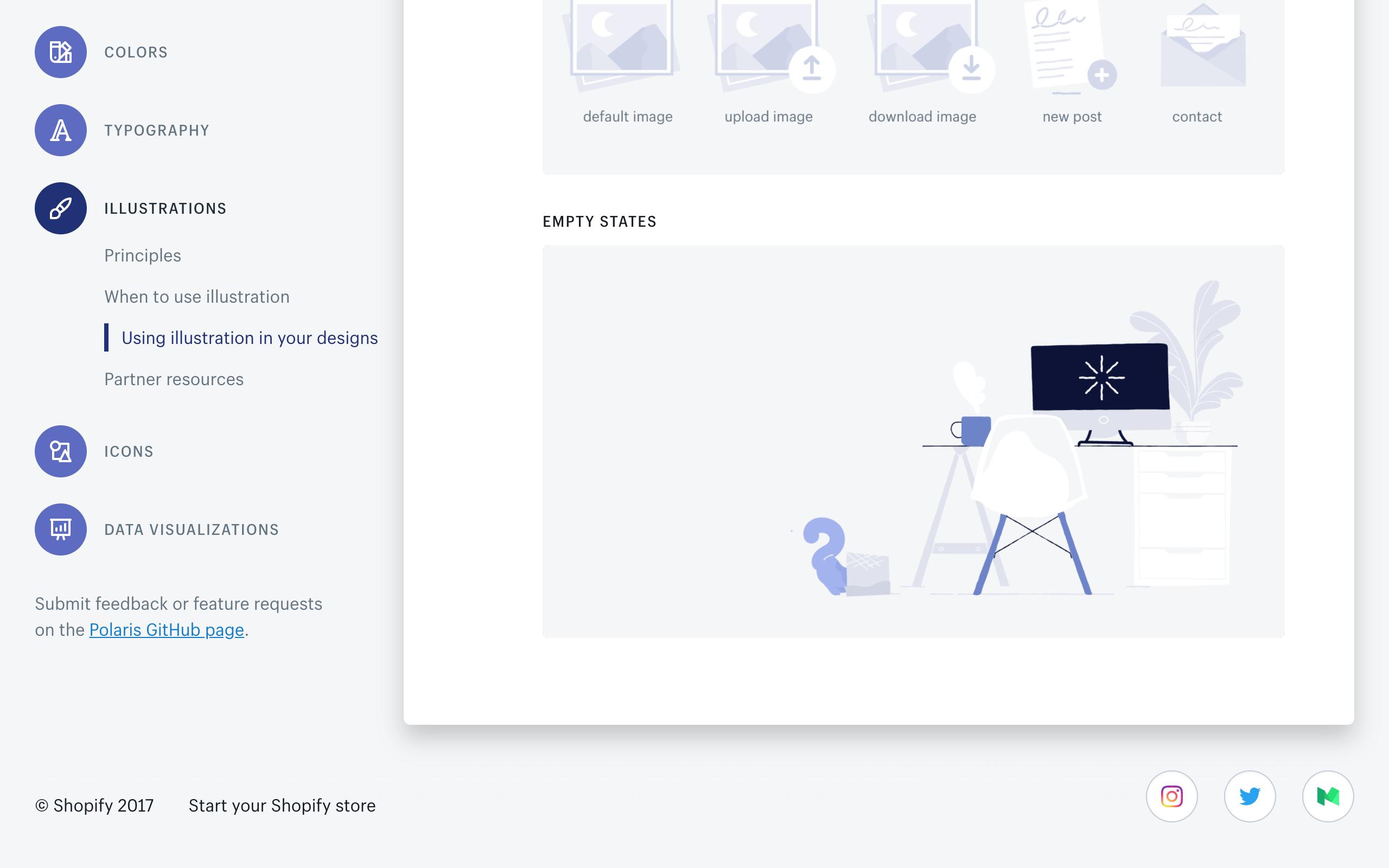 Designing your design system - DesignBetter