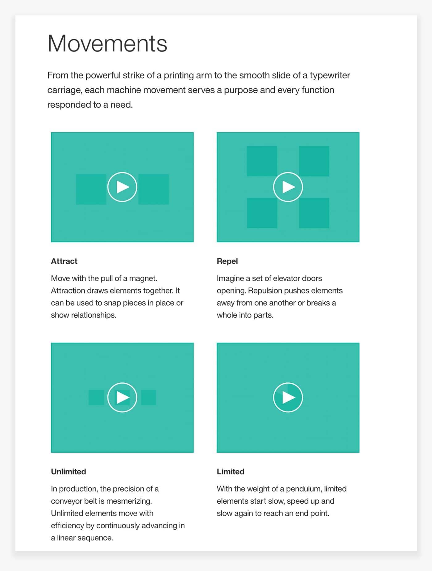 design systems handbook designbetterco