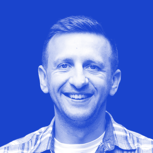 John Vetan: Design Sprints – Apr 24 in Berlin