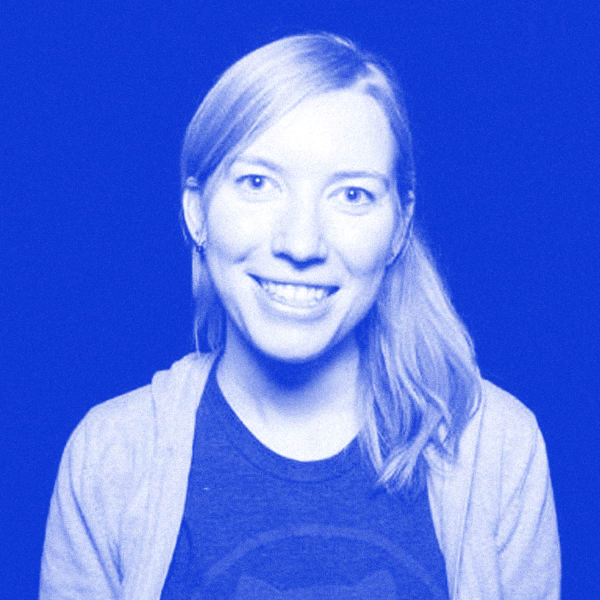 Diana Mounter: from design silos to design system