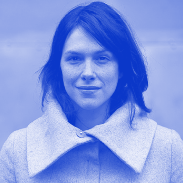 Leah Buley: Communicating the Value of Design – June 13 in San Francisco (sold out)