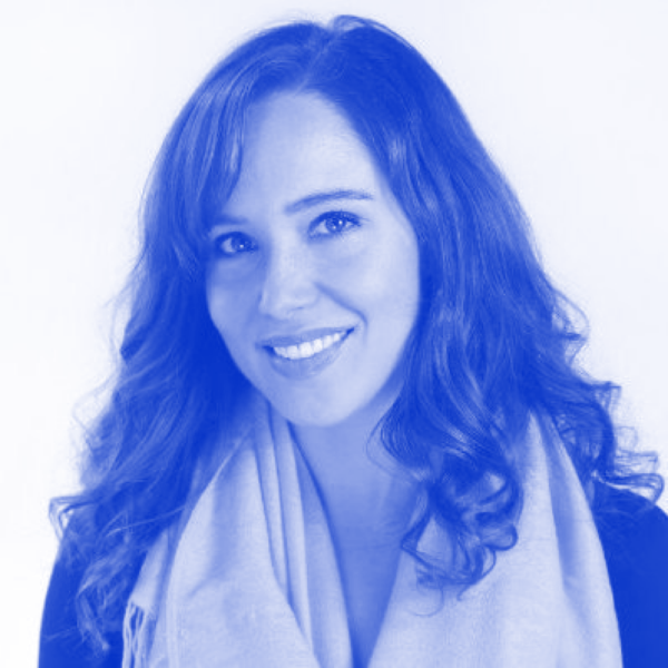 Meriah Garrett: scaling design with empathy and intention