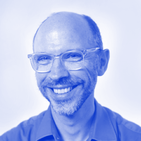 Peter Merholz: Design Your Design Organization – Sep 12 in San Francisco (sold out)