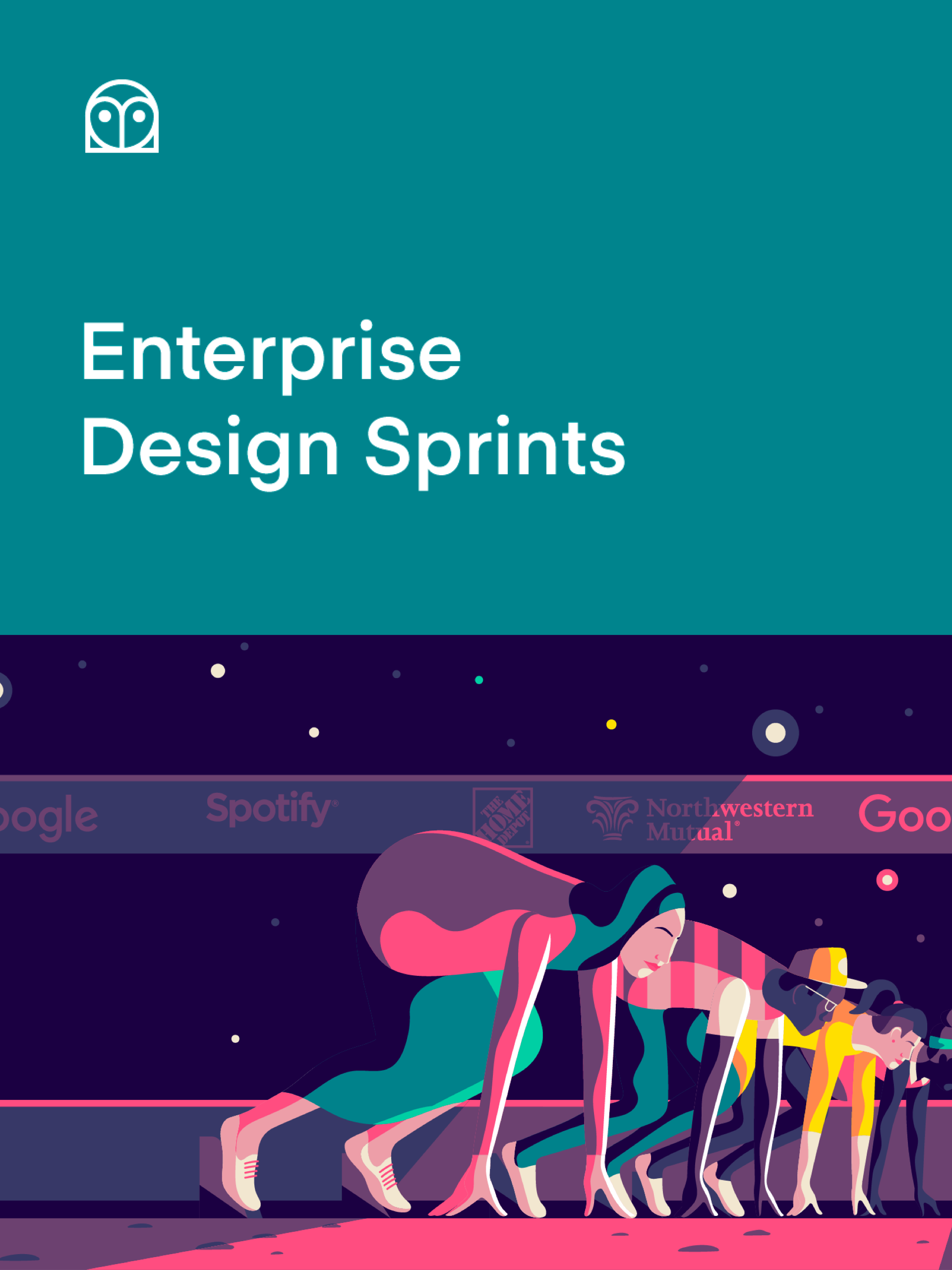 . Discover the world s best design practices DesignBetter Co
