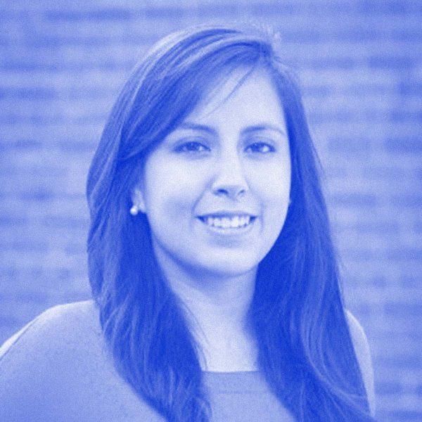 Mayra Vega