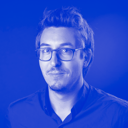 Stéph Cruchon: Design Sprints – Oct 10 in Paris