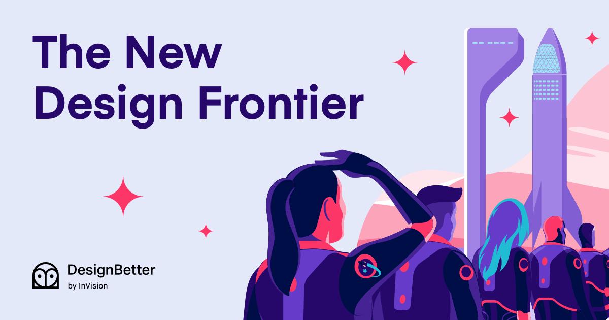 https://www.invisionapp.com/design-better/design-maturity-model/