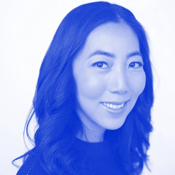 Julie Zhuo: Learning to manage like a leader
