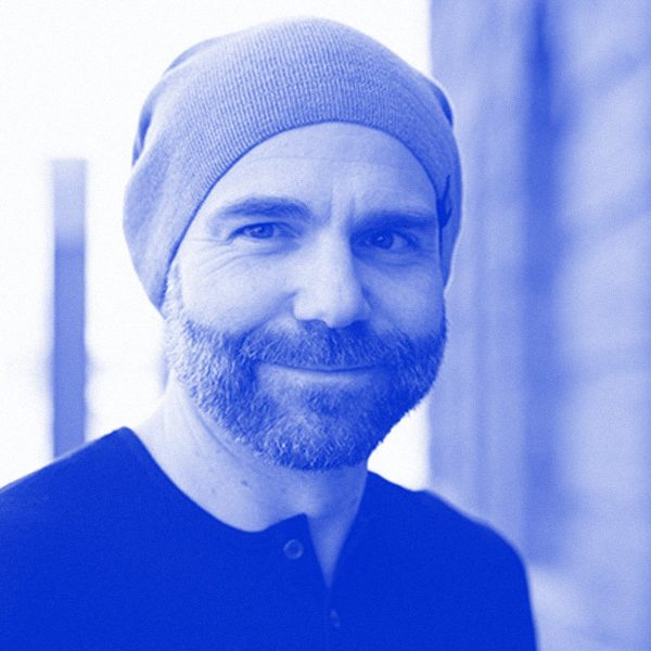 Josh Ulm: The role of design in business