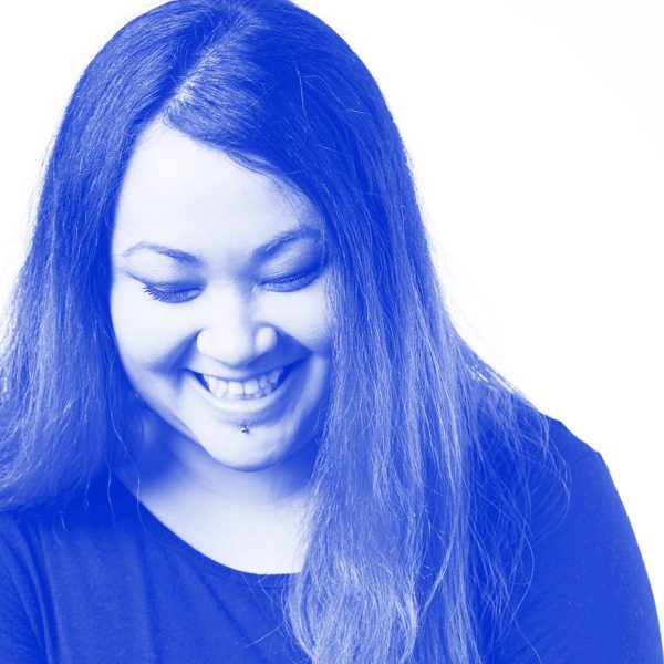 Bonus episode: Jina Anne, Founder of Clarity, on Crafting a Community for Design Systems