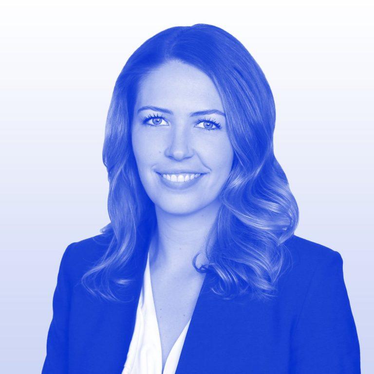 Kristin Youngling