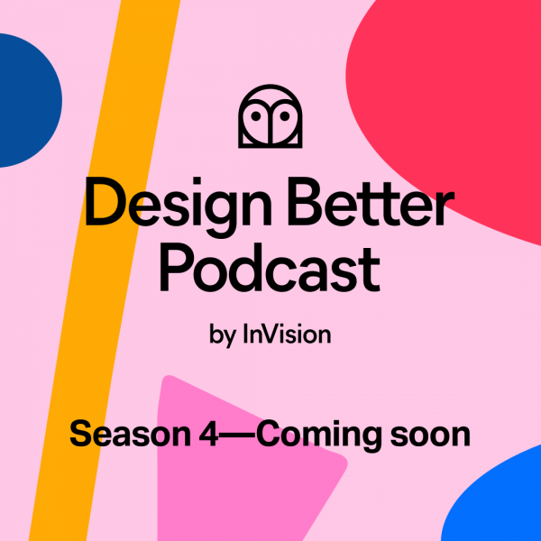Season 4 Special Preview