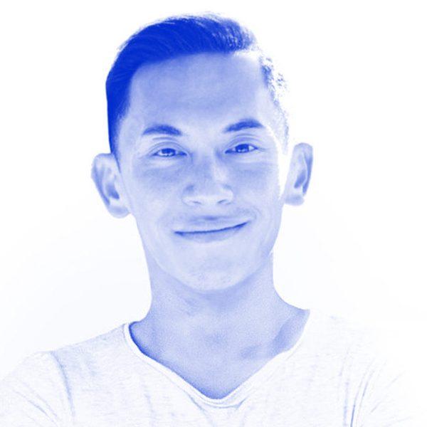 Dave Nguyen
