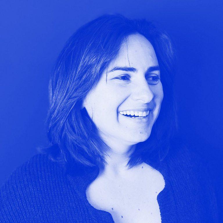 Rachel Gogel