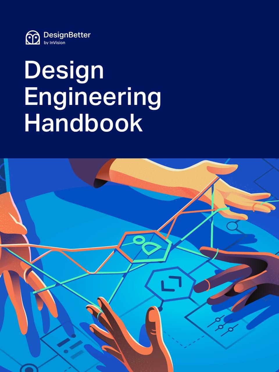 Discover The World S Best Design Practices Designbetter Co