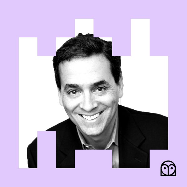 Dan Pink: Creating meaningful connections