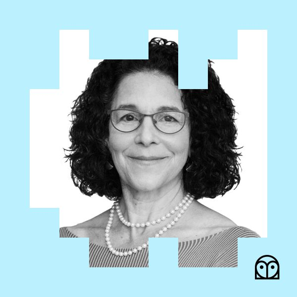 RISD President Rosanne Somerson: Transformation through education